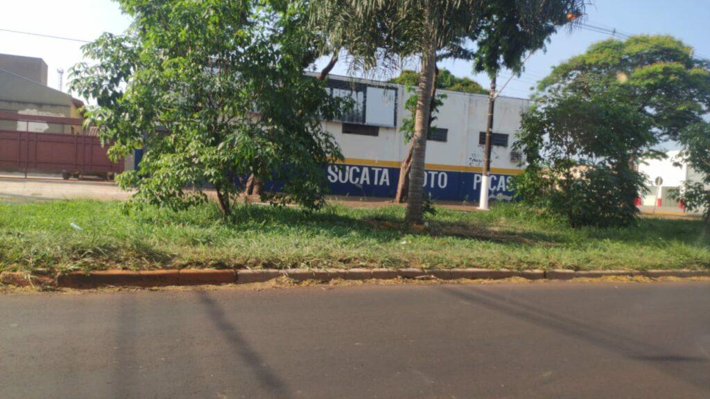 Prefeitura de Dourados aguarda o Judiciário para evitar colapso na limpeza pública