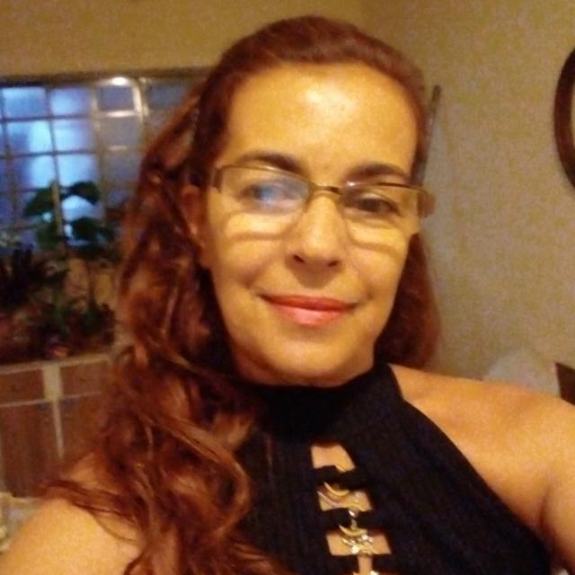 Selma Barsant escreve: 'Sonhadores'